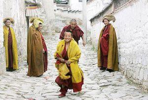 b_300_0_16777215_00_http___savetibet.ru_img_2005_tibet-news-053.jpg
