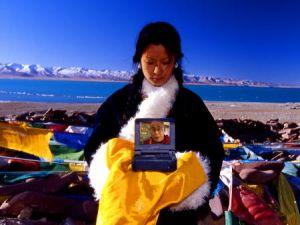 75-летие со дня рождения Его Святейшества Далай-ламы XIV