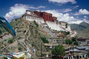 Институт востоковедения РАН приглашает принять участие в круглом столе на тему «Исторические и духовные связи Тибета с Россией, Индией и Монголией»