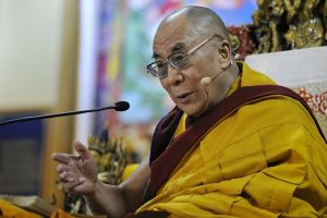 b_300_0_16777215_00_images_user_editor_Dalai-lama.jpg