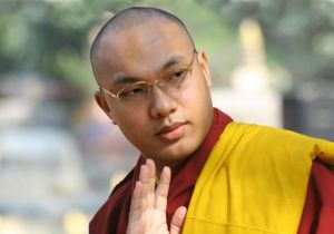 b_300_0_16777215_00_images_user_hh_karmapa.jpg