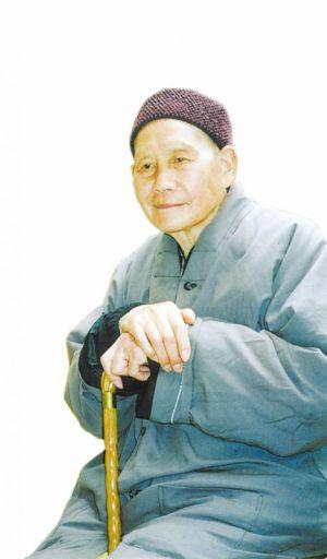 Наставления буддийского монаха старца Фо-юаня (Будды-Источника) по медитации на дзен-портале