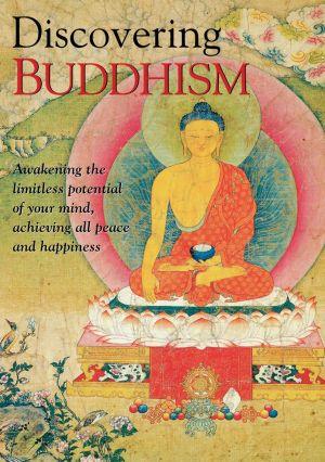«Сансара и Нирвана» — новый модуль курса «Открытие буддизма»