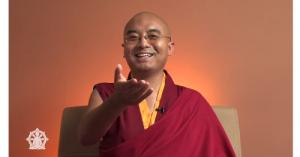 Ретрит «Знакомство с медитацией» 23.11.2013 в Москве