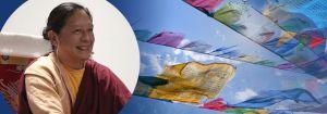 Визит Учителей Линии Рипа в Россию Гьетрул Джигме Ринпоче с 14 по 21 ноября. Дюнгсе Лунтрул Ринпоче с 16 ноября по 3 декабря
