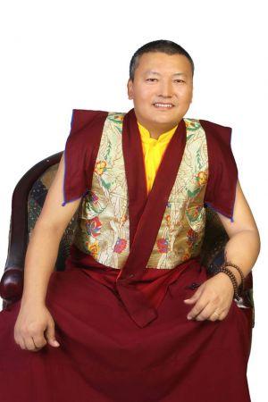 26 и 27 сентября Сессия практики Шаматха медитации с кхенринпоче НАВАНГОМ НАМГЬЯЛОМ. ШАМАТХА КАК ОСНОВА ВСЕХ БУД. ПРАКТИК