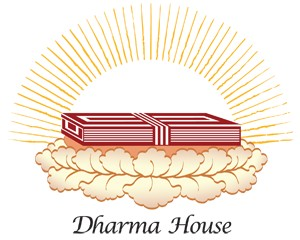 DharmaHouse s