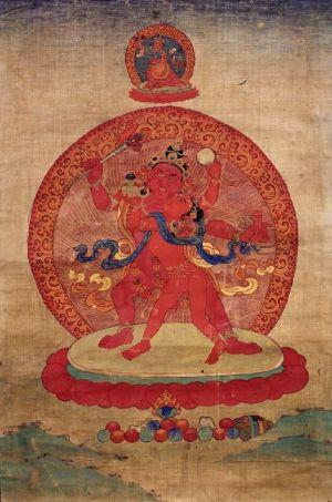 b_300_0_16777215_00_http___buddhist.ru_images_stories_shiva.jpg